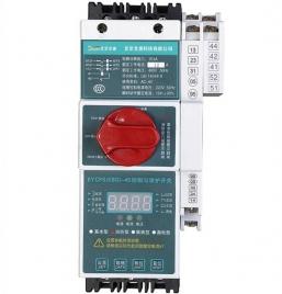 BYCPS系列控制与保护开关