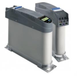 BY-686系列低压智能电力电容器常规型