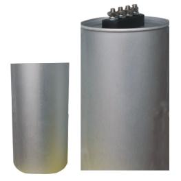 BY-ACMG系列自俞式低压滤波并联电容器